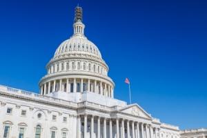 Congress Swiftly Passes ACA Budget Resolution