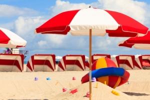 ACA Repeal Efforts on Spring Break