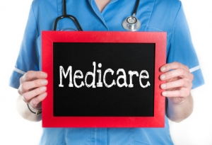 2016 Medicare Premiums and OOP Costs