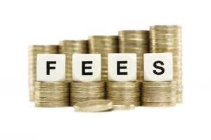 Annual PCORI Fees Due July 31, 2017