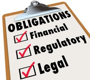 Individual and Employer ACA Mandate Update