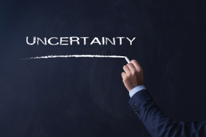Uncertainty Surrounds Individual Market