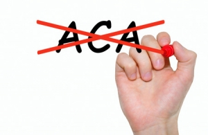 Will the ACA Get Repealed This Week?
