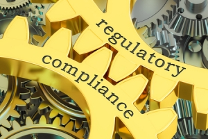 Three Big Regulatory Changes Expected (Short-Term Medical, HRAs, Small Business Health Plans)