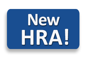 New HRA Can Reimburse Individual Health Insurance Premiums