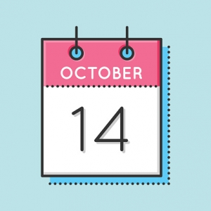 Medicare Part D Notices Must Be Distributed by October 14th