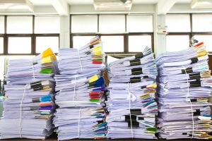 13 Plans ERISA Wrap Docs are Needed For