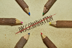 New HHS Non-Discrimination Rules