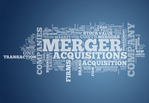 COBRA: Mergers & Acquisitions