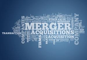 COBRA: Mergers & Acquisitions