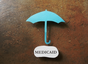 Medicaid / CHIP Premium Assistance Notice