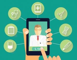 Telemedicine and HSAs