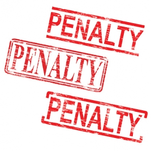 Individual and Employer Mandate Penalty Estimator Tools