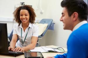 Health Care FSAs: 2016 Contribution Limit Prediction and ...