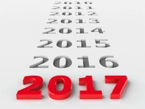 2017 CDA Contribution & Reimbursement Limits