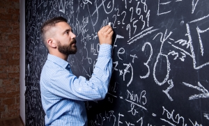 Employers and Employees Use Different Equations to Calculate Affordable Coverage