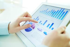 ACA Exchange Sign Up Statistics