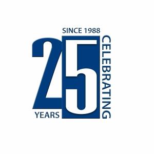 Flex Celebrates 25 Years in 2013