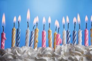 Flexible Benefit Service Corporation (Flex) Celebrates 25th Anniversary in Health Insurance Marketplace