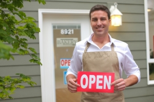 Flexible Benefit Service Corporation Offers Way for Uninsured Small Businesses