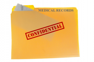 HIPAA Notices Obsolete in Most Cases