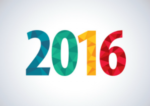 IRS Releases 2016 HSA Limits
