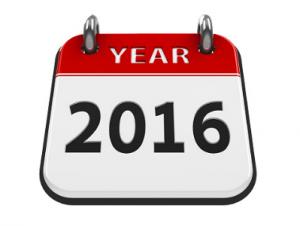 IDOI Bulletin for 2016 Health Plan Renewals