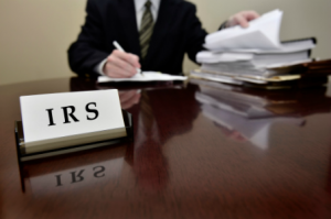 IRS' Minimum Essential Coverage and Subsidy Guidance for Individuals