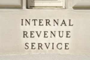 PCORI Fees Due to IRS By July 31