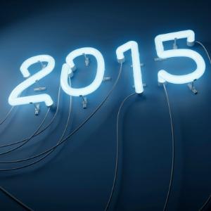 2015 Individual Mandate Penalties