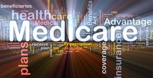 Medicare Open Enrollment 2013
