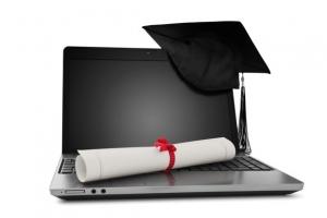 No V(ACA)tion, More Education