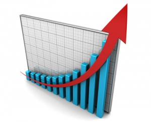 FSAs, HSAs and HRAs growing in popularity.