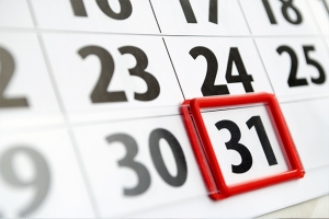 Upcoming ACA PCORI Fee Deadline