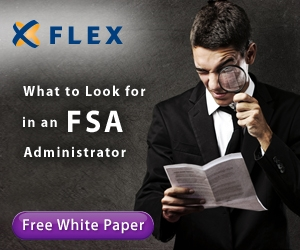 What to Look for in an FSA Administrator